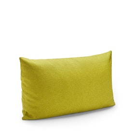 Green Block Party Lumbar Pillow,Green,hi-res