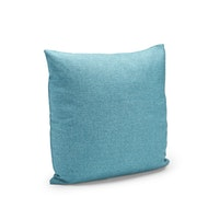 Block Party Square Pillow,,hi-res