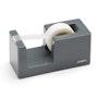 Dark Gray Tape Dispenser,Dark Gray,hi-res