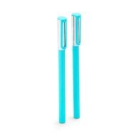 Tip-Top Rollerball Pens, Set of 2,,hi-res