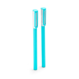 Tip-Top Rollerball Pens, Set of 2,,hi-res