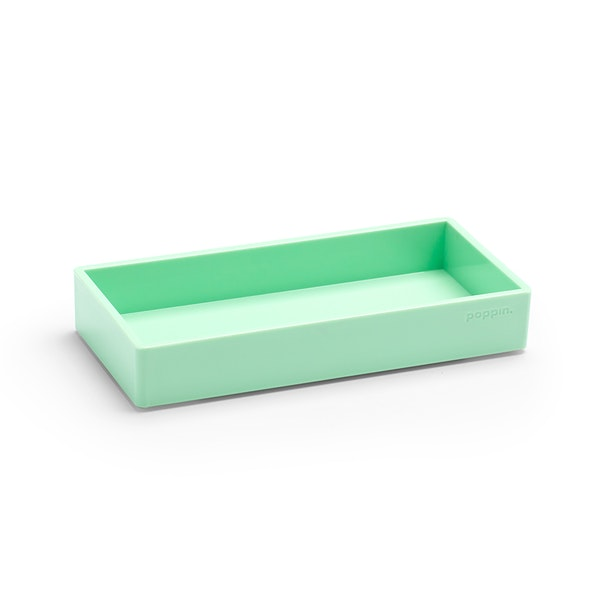 Mint Small Accessory Tray,Mint,hi-res