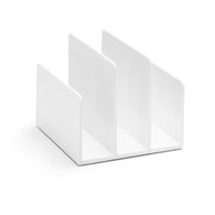 Fin File Sorter,White,hi-res