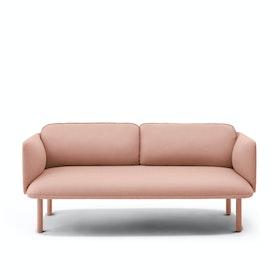 QT Lounge Low Sofa