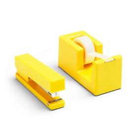 Yellow Dynamic Duo,Yellow,hi-res