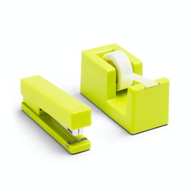 Lime Green Dynamic Duo,Lime Green,hi-res