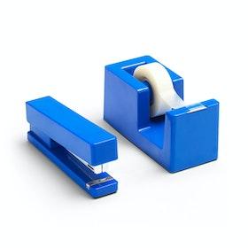 Cobalt Dynamic Duo,Cobalt,hi-res