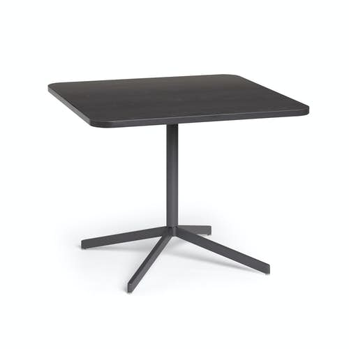 Conference Meeting Occasional Tables Modern Office Furniture - 48 inch round conference table