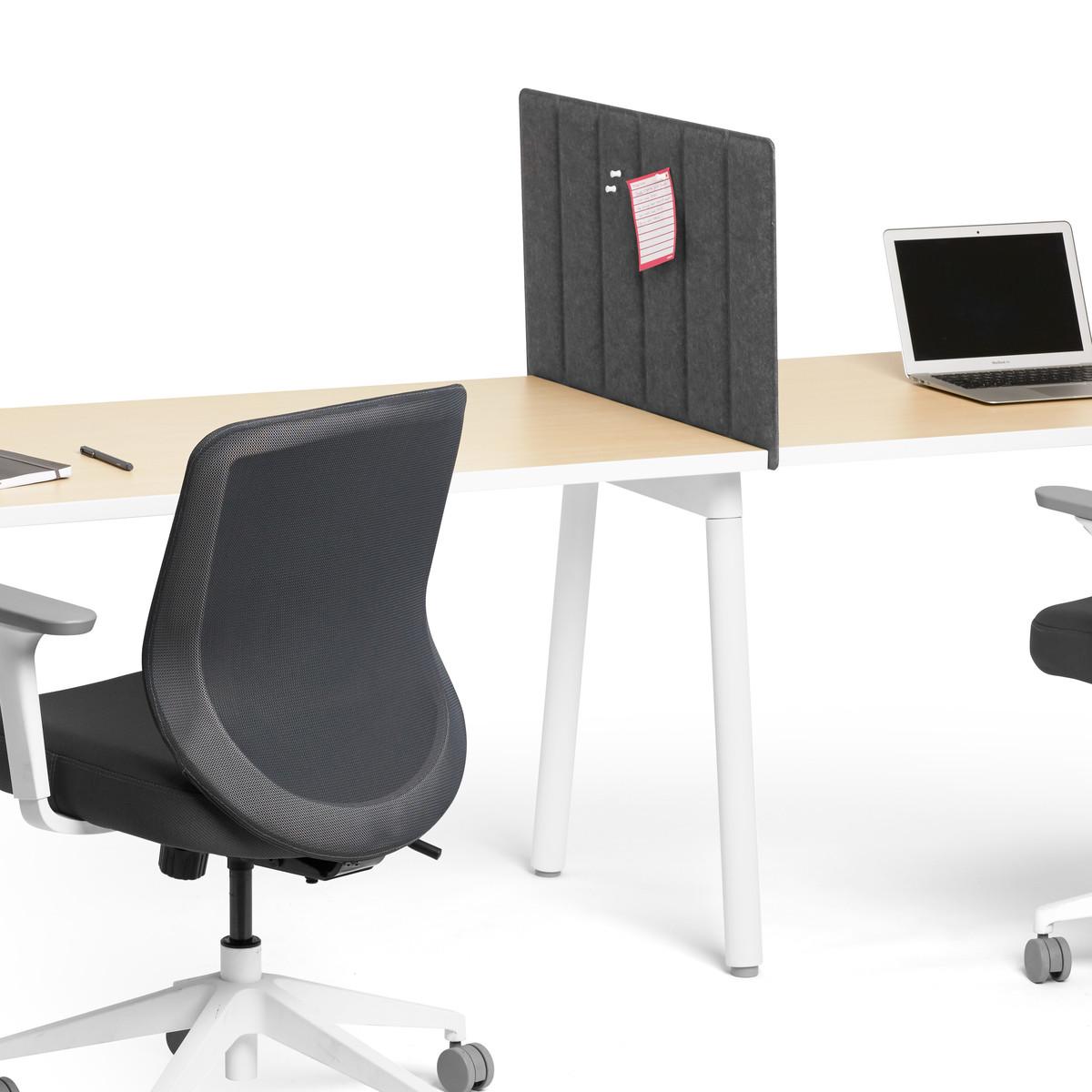 Desk Privacy Panel  Hostgarcia. Ikea Desk Shelves. End Table With Drawer And Shelf. Computer Monitor Desk Mount. Wood Drawers For Closet. Conference Desk. Space Saving Desk Ideas. Desks Antique Style. Sofa Table Plans