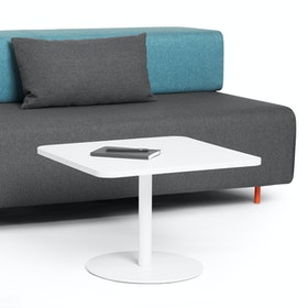 "Tucker Coffee Table, 16"" ,,hi-res"