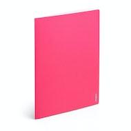 2-Pocket Poly Folder,,hi-res