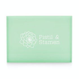 Custom Mint Large Slim Tray,Mint,hi-res