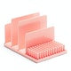 Blush Home Base Desk Set,Blush,hi-res