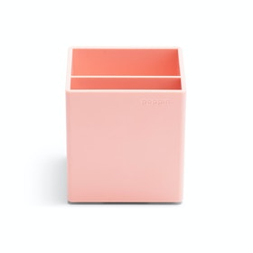 Blush Pen Cup,Blush,hi-res