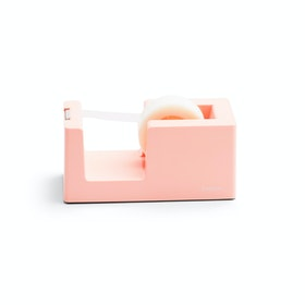 Blush Tape Dispenser ,Blush,hi-res