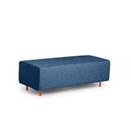Block Party Lounge Bench,,hi-res