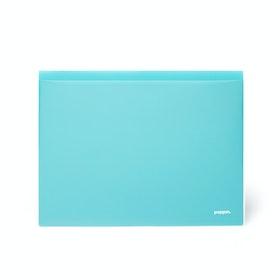 Aqua Tab Folio,Aqua,hi-res