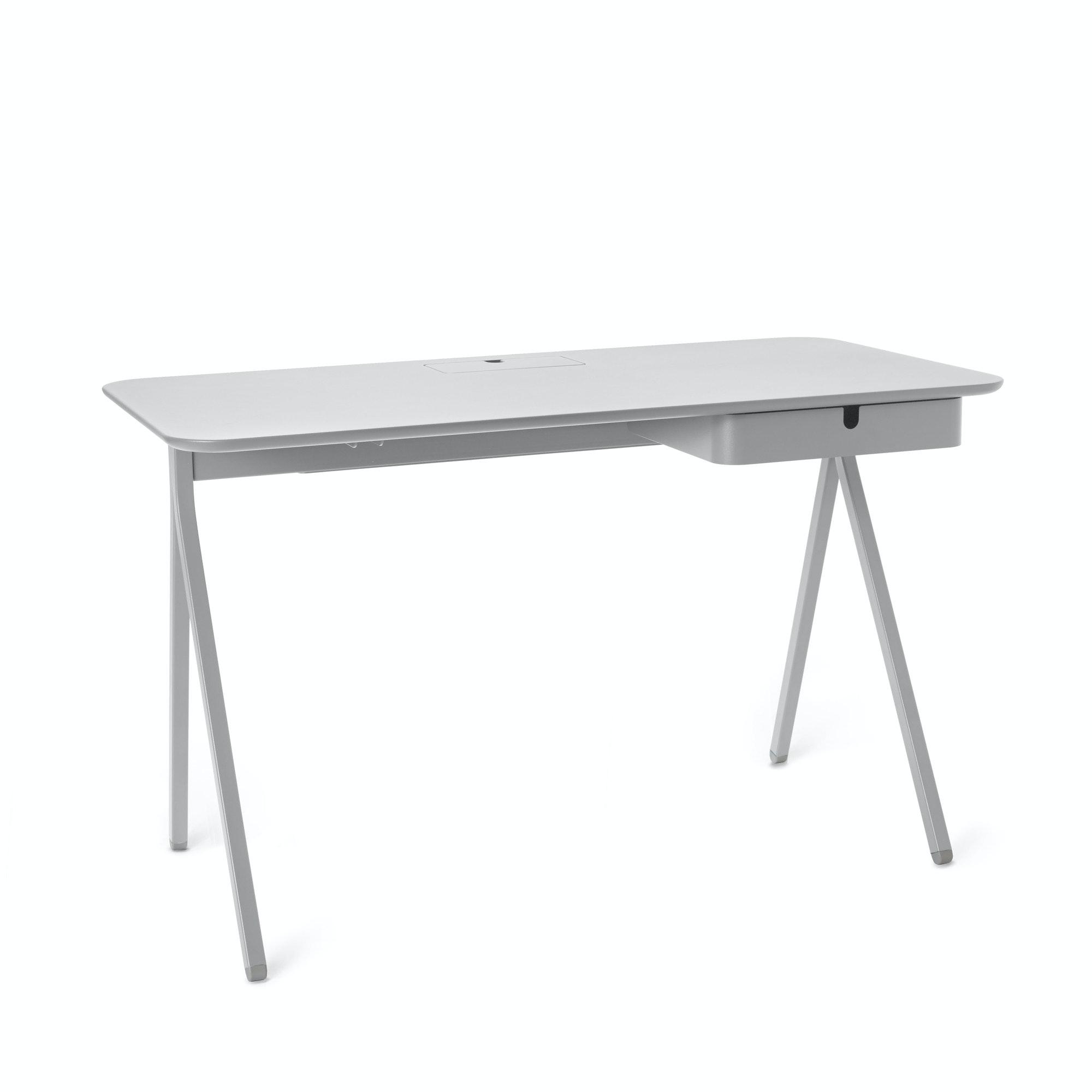 ... Light Gray Key Desk,Light Gray,hi Res. Light Gray. White