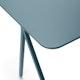 Slate Blue Key Desk,Slate Blue,hi-res