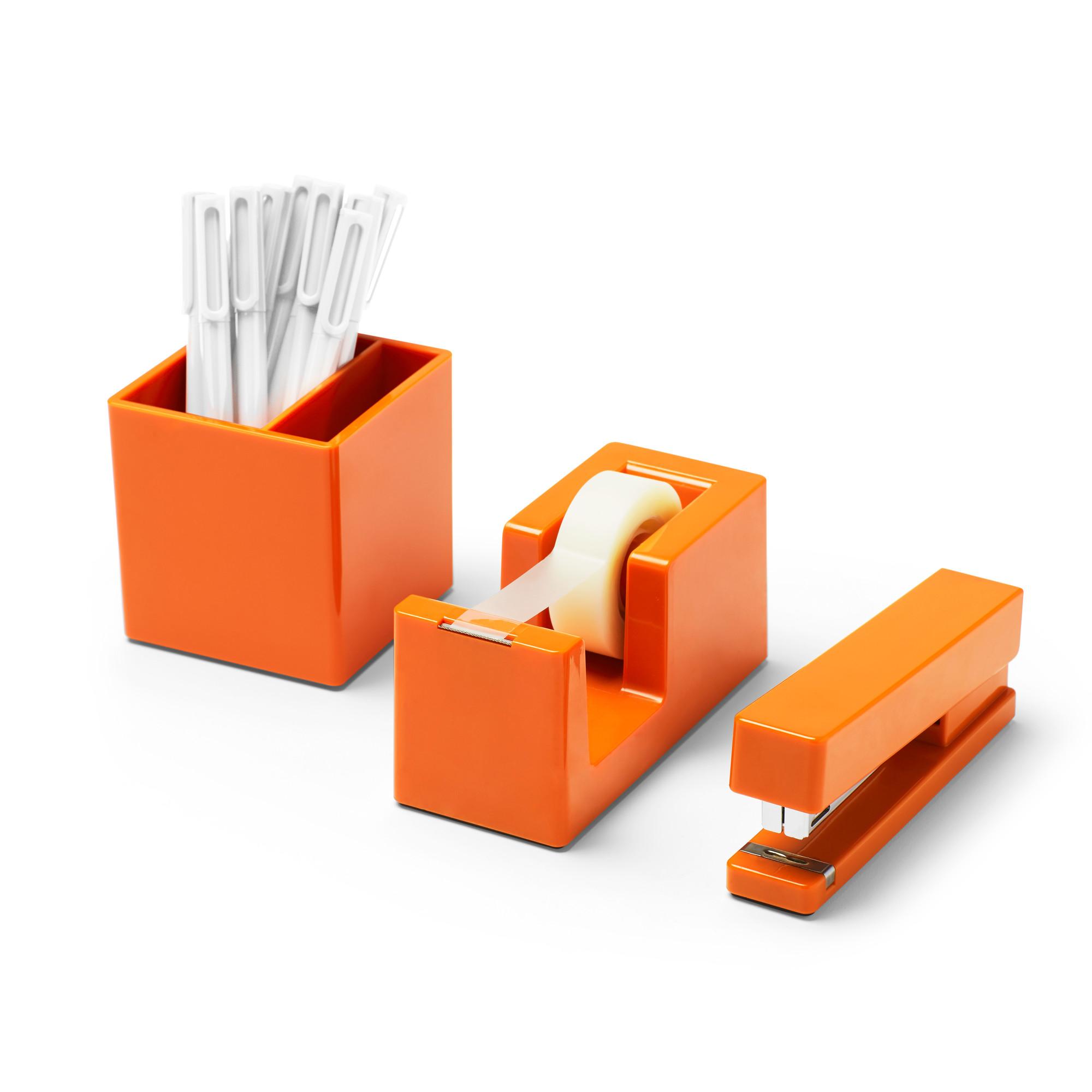 orange office furniture. images orange office furniture