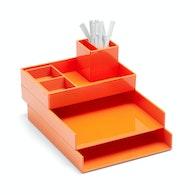 Super Stacked,Orange,hi-res