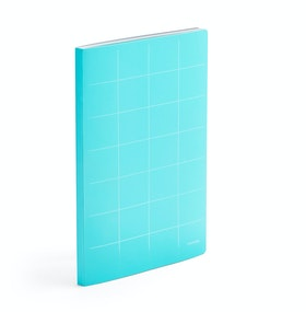 Double Booked Notebook Refills