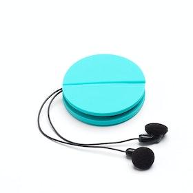 Aqua Headphone Hub,Aqua,hi-res
