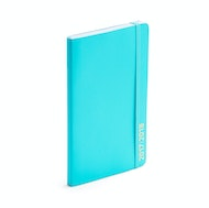 Medium 18-Month Soft Cover Planner, 2017-2018,,hi-res
