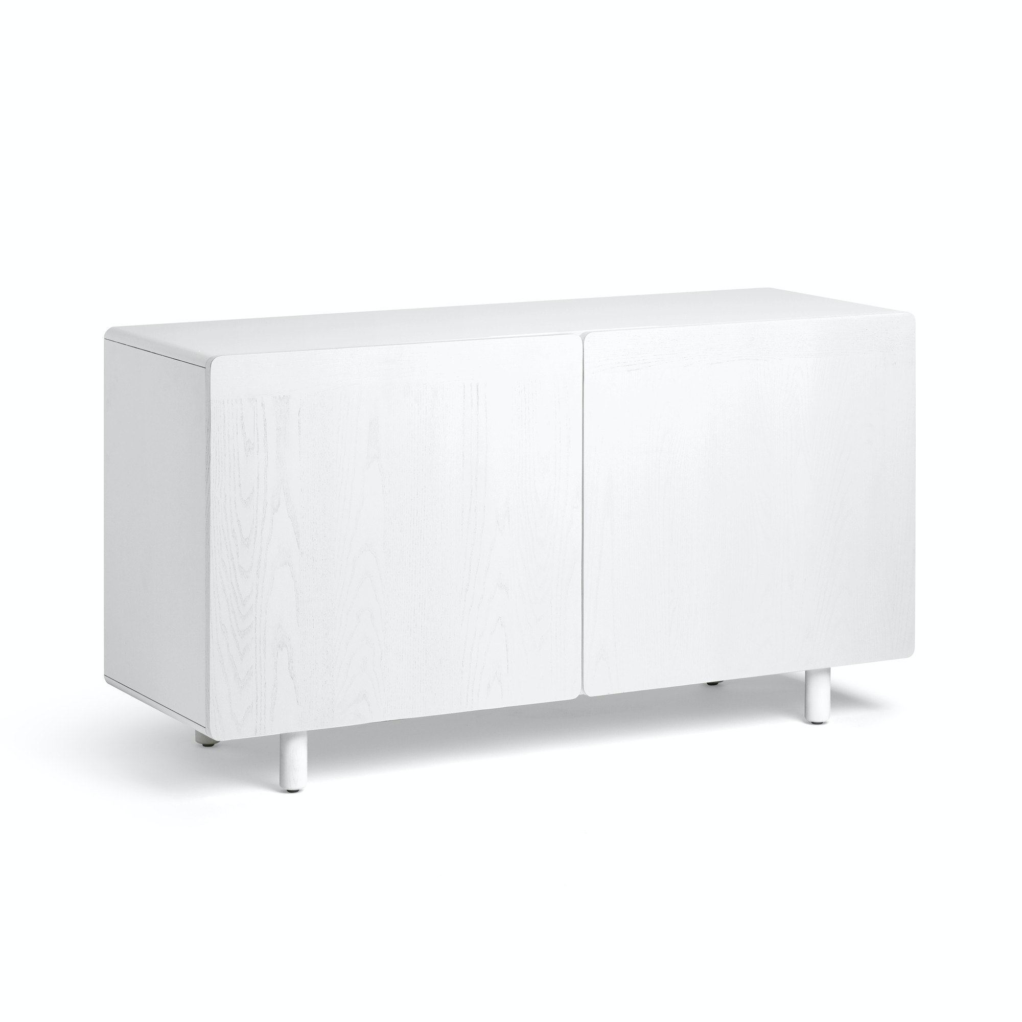 Office Furniture Storage cool storage units | modern office furniture | poppin