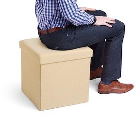 Sand Box Seat,Sand,hi-res