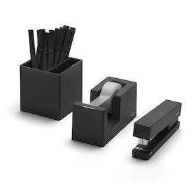Black Starter Set,Black,hi-res