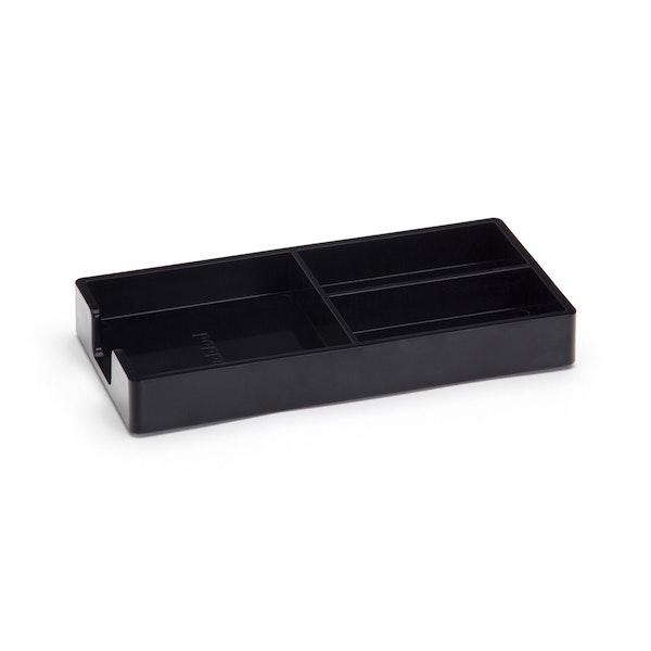 Black Bits + Bobs Tray,Black,hi-res