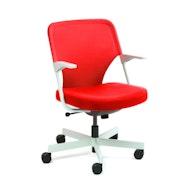 5th Avenue Chair,,hi-res