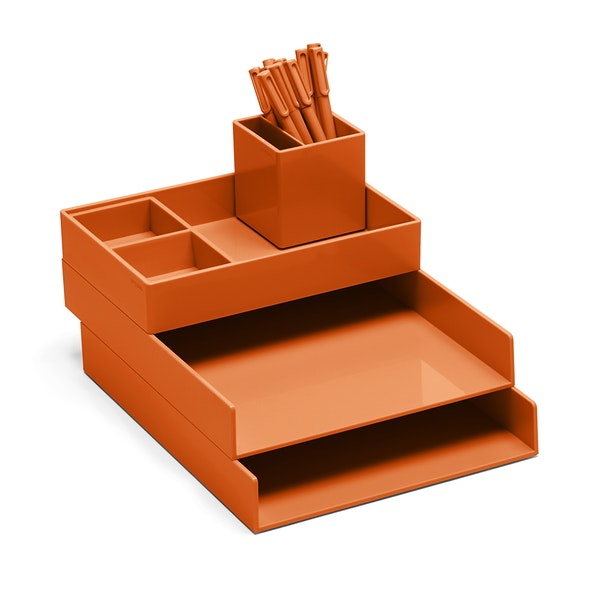 Orange Super Stacked,Orange,hi-res