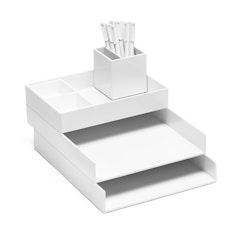 hayneedle furniture sets master desk accessories