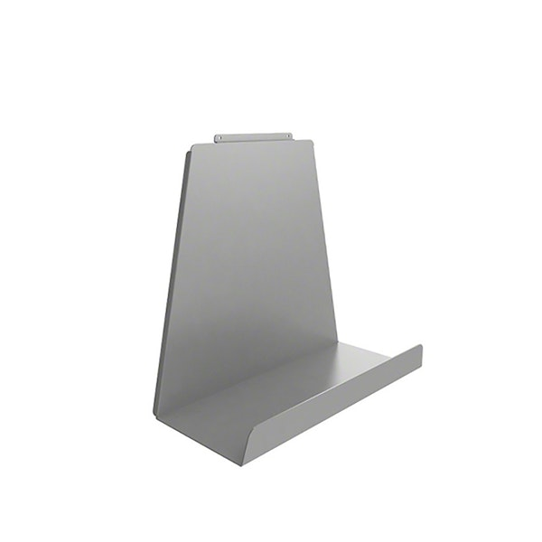 Silver Bivi Bottom Shelf,Silver,hi-res