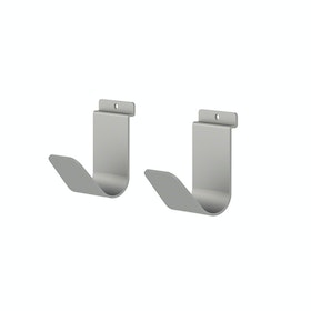 Bivi Hook, Set of 2