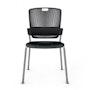 Cinto Chair, Silver Frame,,hi-res