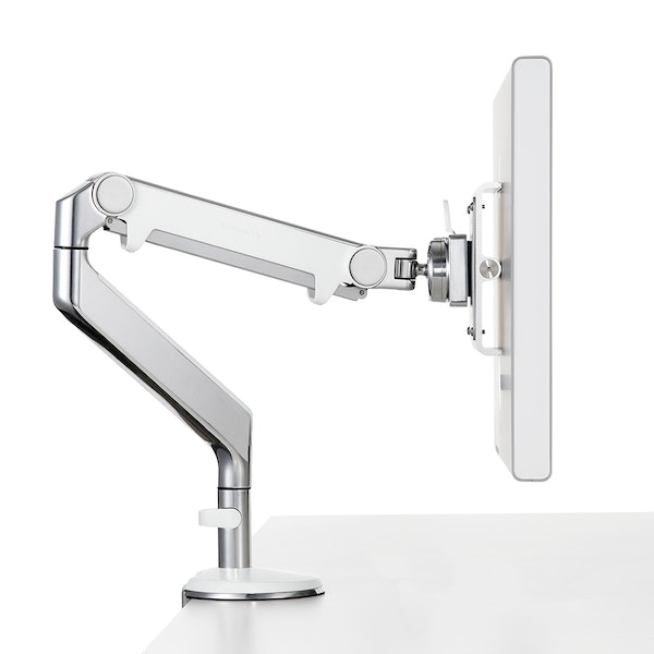 Single Screen M2 Monitor Arm,,hi-res