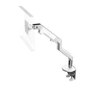 Single Screen M8 Monitor Arm,,hi-res