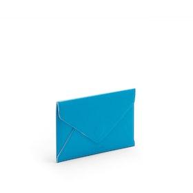Pool Blue Card Case,Pool Blue,hi-res