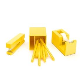 Yellow Starter Set,Yellow,hi-res