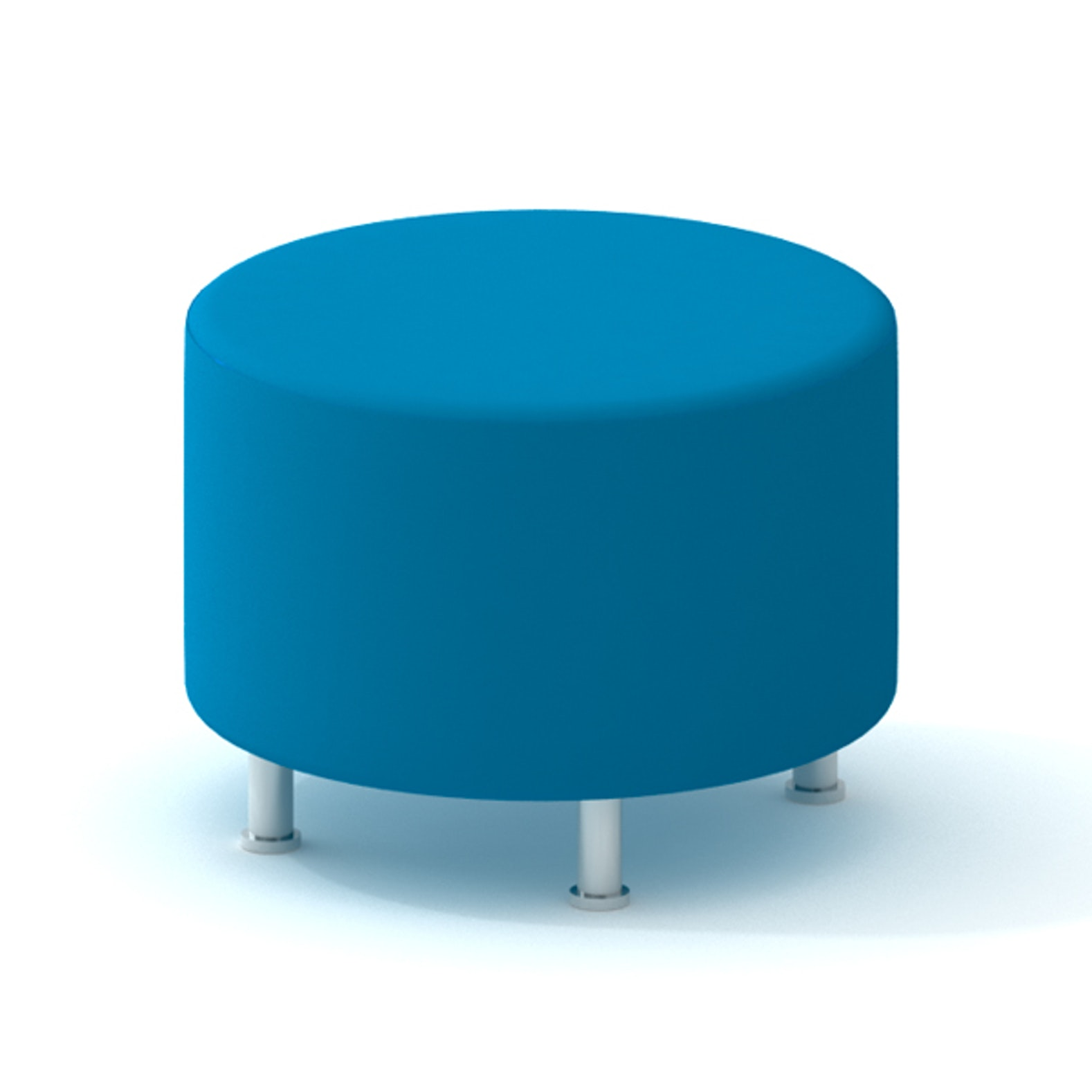 Colorful Sectionals Sofas Chairs Ottomans Benches Poppin