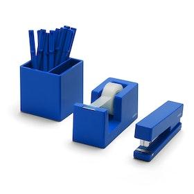 Cobalt Starter Set,Cobalt,hi-res