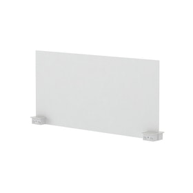 White Bivi Magnetic Screen,White,hi-res