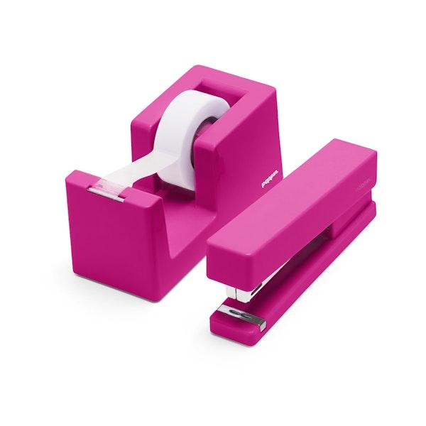 Pink Dynamic Duo,Pink,hi-res