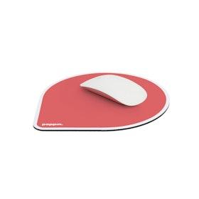 Coral Mousepad,Coral,hi-res