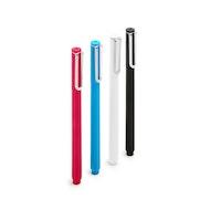 Assorted Fineliner Pens, Set of 4,,hi-res