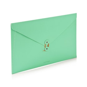 Mint Soft Cover Folio,Mint,hi-res