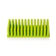 Lime Green Softie Grip Grass,Lime Green,hi-res
